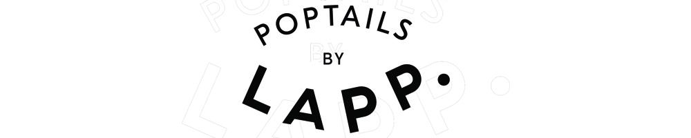 Poptails LAPP