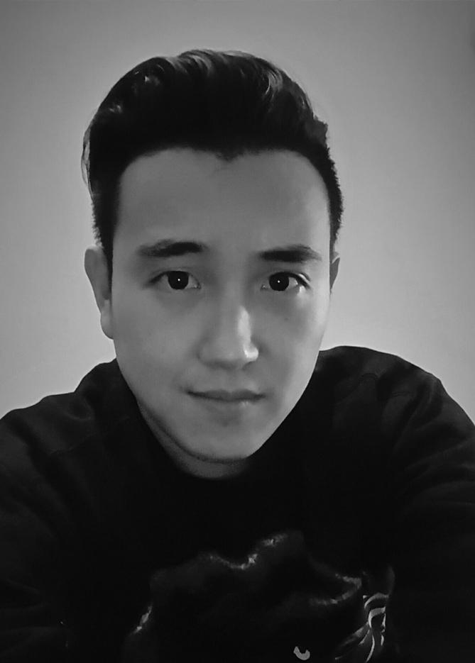 Kong-Yew Wong