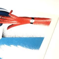 Tom Camp – Fantastic Mr. Fox3