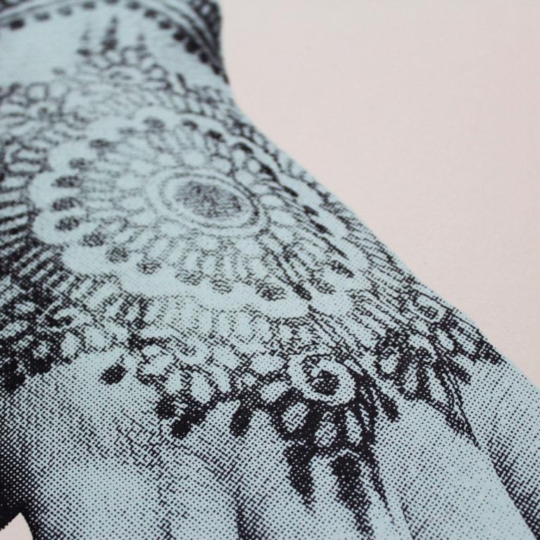 Sparks-(Pink-Foil)—DONK-3