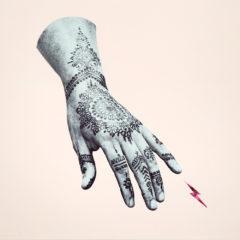 Sparks-(Pink-Foil)—DONK-1