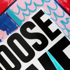 ROSE-HARRIS-VASE-3