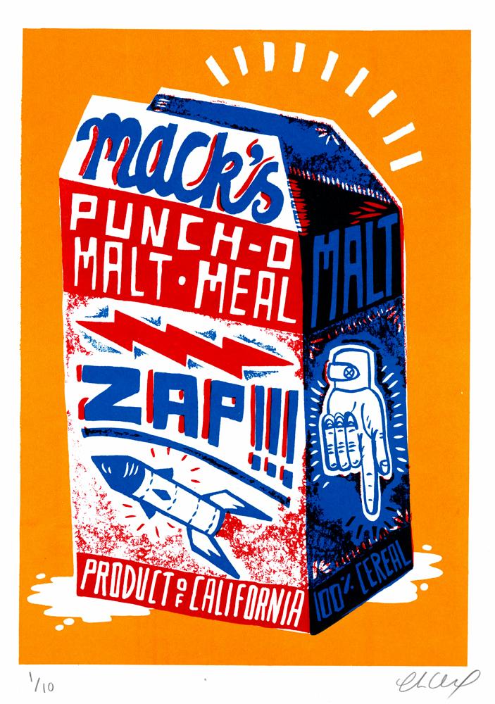 Mack's-Punch-O