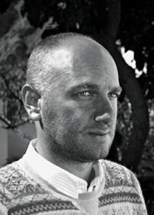 Mustafa Hulusi