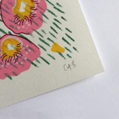 lazy-flowers-1