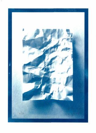 post grid thumbnail