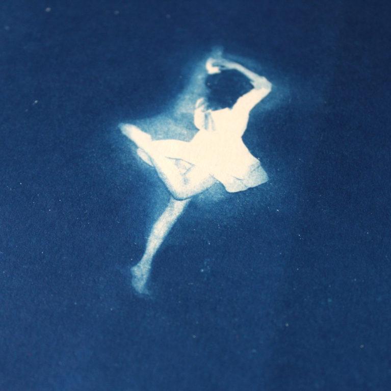 RAIN-DANCE-3
