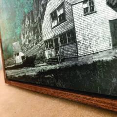 Home Oli Fowler Print Club London Screen Print