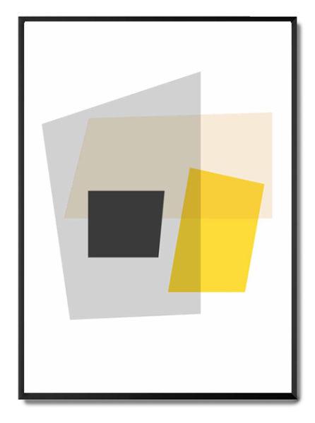 Grand Designs Jonathan Lawes