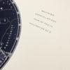 Southern Constellation Ricky Byrne Print Club London Screen Print