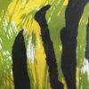Greenscape Justine Ellis Print Club London Screen Print