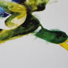 Flying Ducks 2