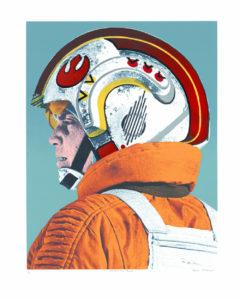 ROBERT MCSPADYEN – IM WITH THE PILOT4